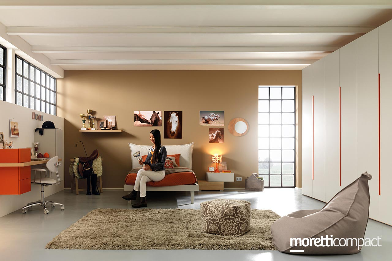Best Letti Moretti Compact Prezzi Images - Brentwoodseasidecabins ...